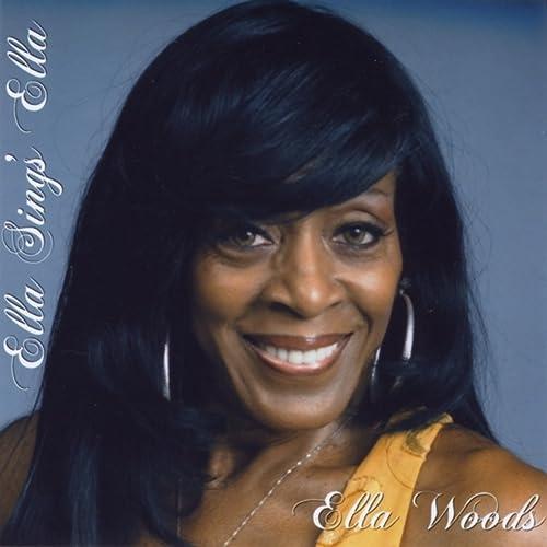 Ella Woods nude 383