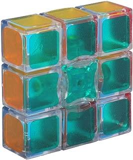 Best lanlan super floppy cube Reviews