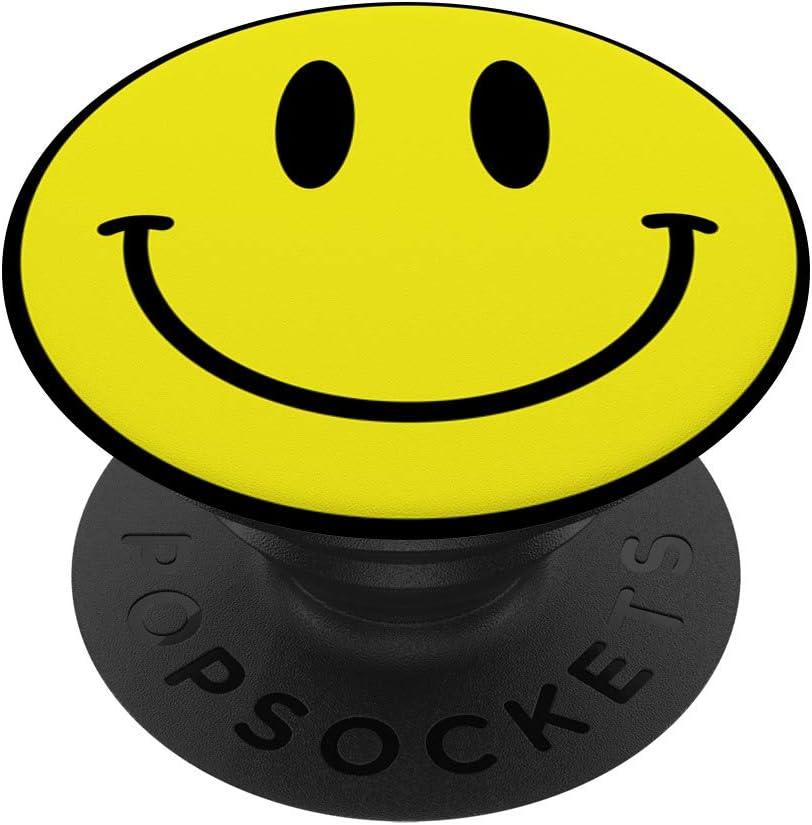 Koolface Tears Of Joy Emoticons Happy Jolly Good Vibes Madheadz Party Mask