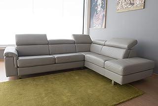 Amazon.it: divano letto angolare