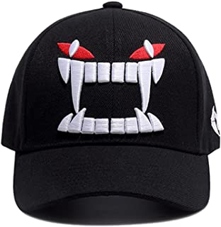 a78dab26c0d Amazon.com  Cartoon - Hats   Caps   Accessories  Clothing