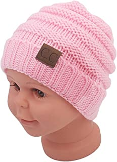 e0f27d8a3aa Amazon.com  Pinks - Hats   Caps   Accessories  Clothing