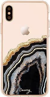 Agate Iphone Xr Case