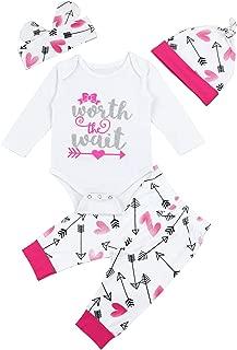 newborn valentine outfit