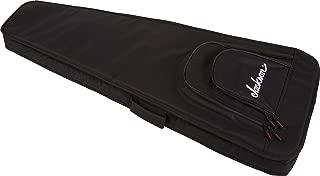 Fender Multi Fit Jackson Guitar Bag for Electric Guitar