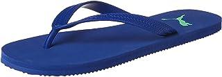 PUMA Men's First Flip Flops