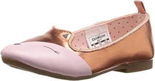 OshKosh B'Gosh Tabby Loafer