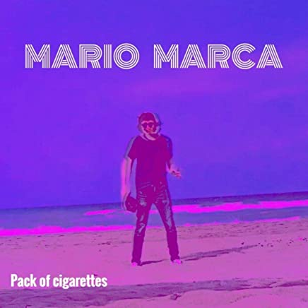 Pack of Cigarettes [Explicit]