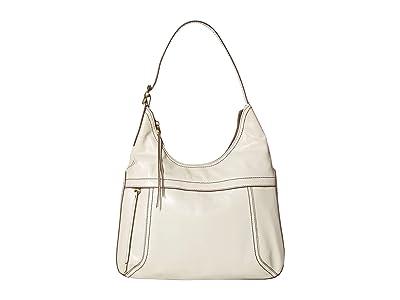 Hobo Fortune (Latte) Handbags