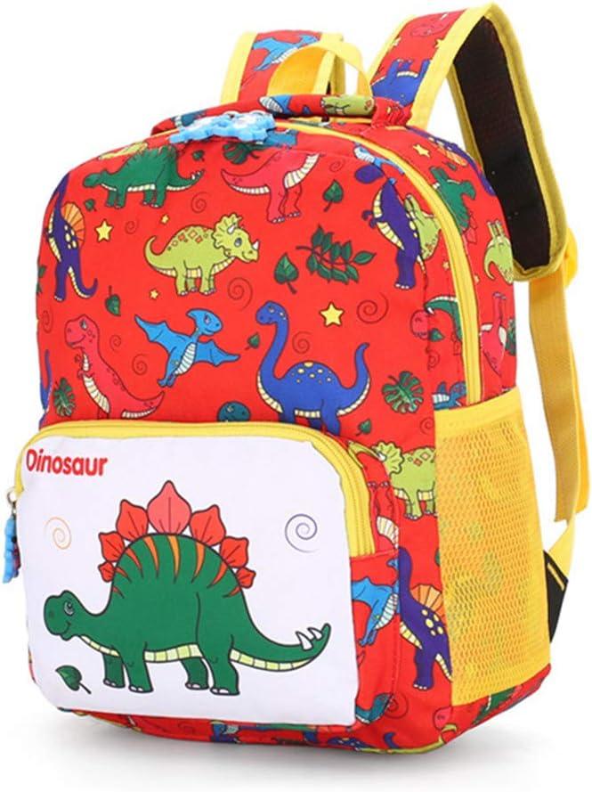 POWOFUN Kids Toddler Preschool Sales for sale Travel Cute Backpack Beauty products Cartoon Scho