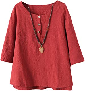 ruby red plus size clothes