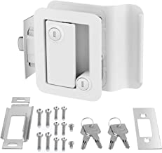 Amazon Com Camper Locks And Keys