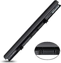 PA5185U-1BRS 14.8V 45Wh 2800mAh Laptop Battery Compatible with Toshiba Satellite C50 C55 C55D C55T L55 L55D C55-B, C55-B5200 C55-B5270 C55D-B5310 C55-B5300 C55-C5241 C55T-B5349 C55T-C5300 S55-C5274