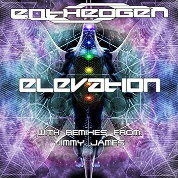 Elevation Remix