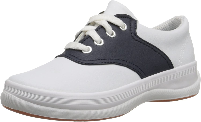Keds Little Kid/Big Kid School Days II Sneaker