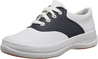 Keds boys School Days II Sneaker
