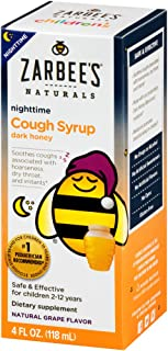 ivy cough syrup uk