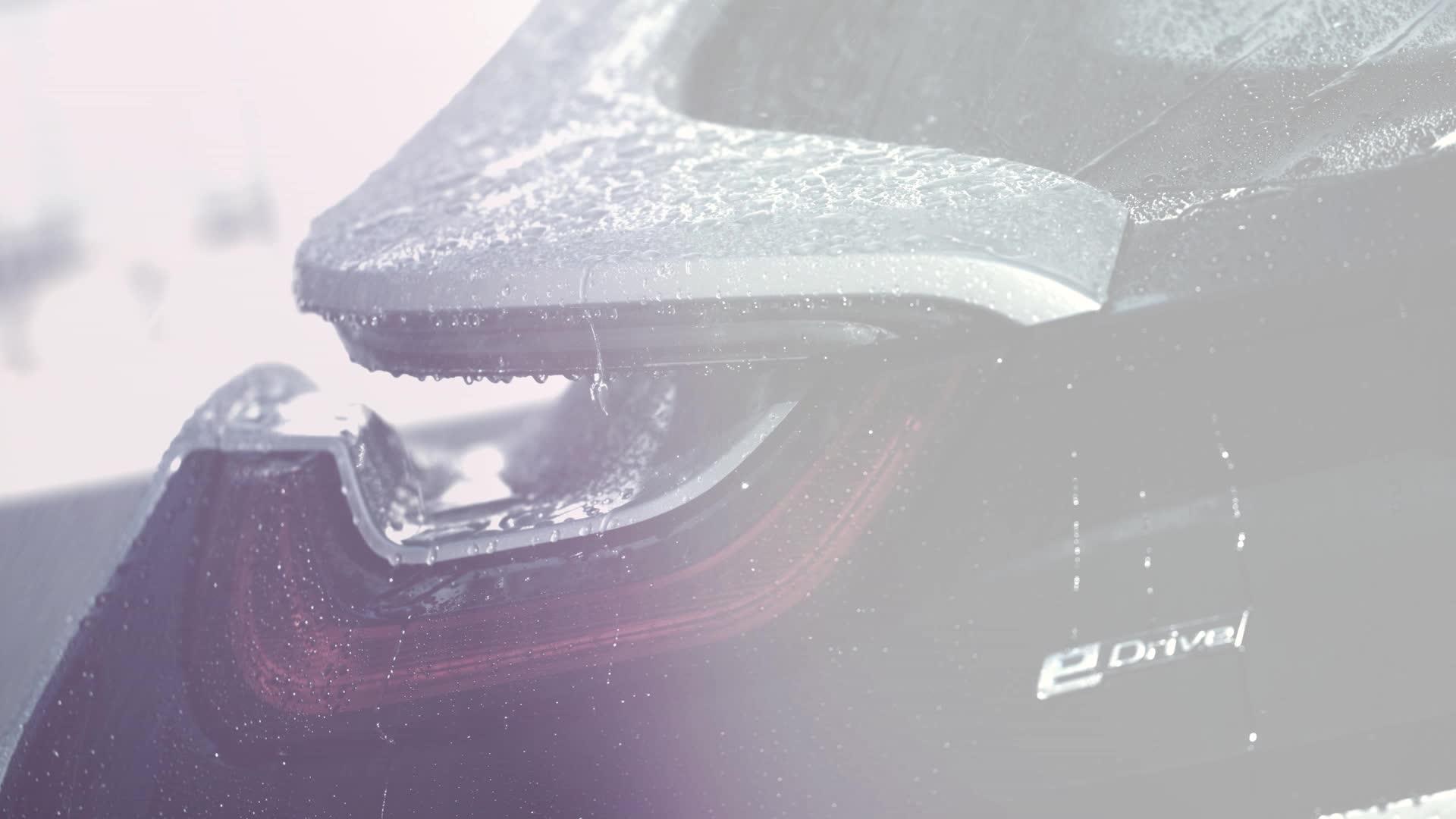 Nanolex Wash Coat 750 Ml Schmutzabweisende Autoversiegelung Nanoversiegelung Effektive Schnellversiegelung Mit Langanhaltendem Schutz Schützender Sprühwachs Einfache Schnelle Anwendung Auto