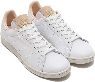 [アディダス] adidas スタンスミス [STAN SMITH] ランニングホワイト/クリスタルホワイト EF2099 アディダスジャパン正規品