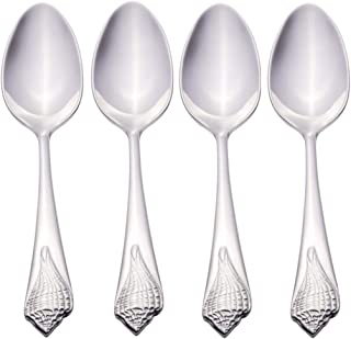 reed and barton demitasse spoons