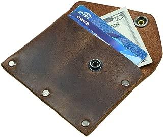 sap wallet