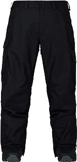 Men's Cargo Snow Pant Regular Fit