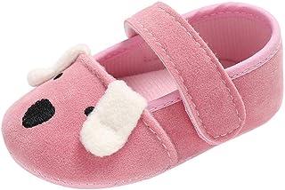 b99894e02bfaf Amazon.com: cotton walker - Clothing / Baby Girls: Clothing, Shoes ...