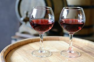 Wine Tasting in Napa Valley for Two - Tinggly Voucher/Gift Card in a Gift Box