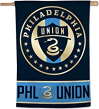 philadelphia union banner