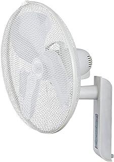 CasaFan 304522 – Ventilador