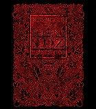 【Amazon.co.jp限定】LIVE~LEGEND I、D、Z APOCALYPSE~ (Blu-ray)[メガジャケ付き]