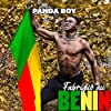 Fabrique Au Benin
