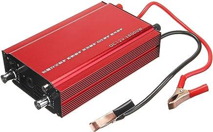 38000W Ultrasonic Inverter Electro Fisher Fishing Machine 600V-800V Adjustable Fishing Tool