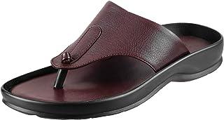 Metro Men's Thong Sandals
