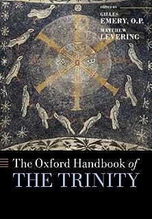 Best trinity university press Reviews
