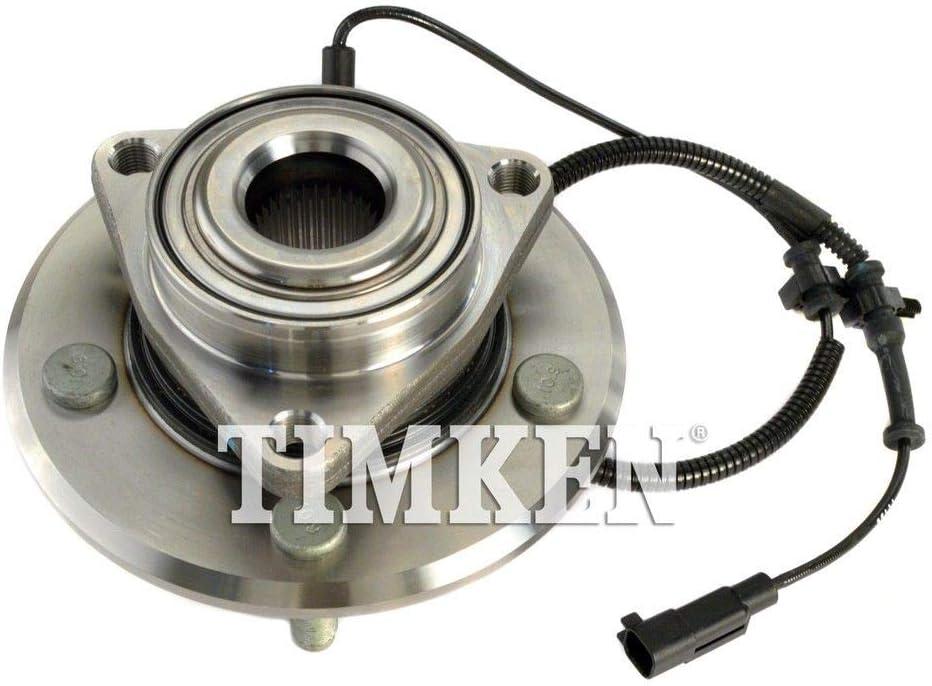 Max Max 44% OFF 69% OFF Timken HA590515 Wheel Bearing and Assembly Hub