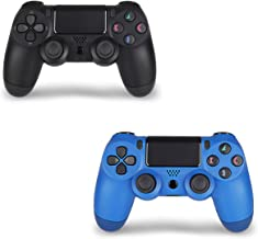 Best sony ps4 controller Reviews