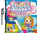 Squinkies 2 - Nintendo DS by Activision