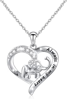 Best elephant gifts for girlfriend Reviews