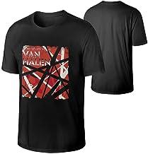 Mans Tshirt Short Sleeve Cotton T Shirts Tops