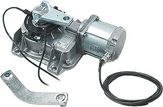 Came 001FROG-A24E transmissiemotor, onomkeerbaar met encoder