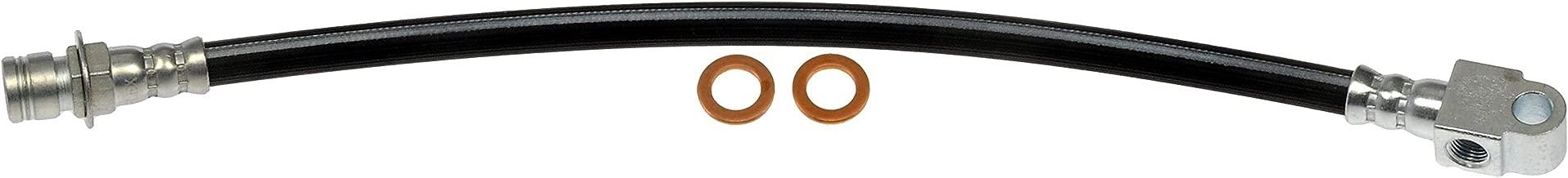 Dorman H71374 Hydraulic Brake Hose