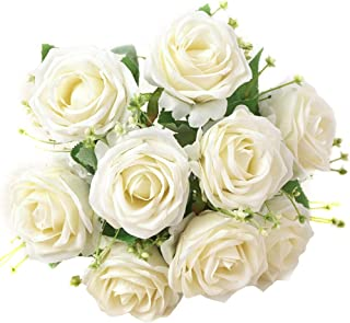 Best pink and white bridesmaid bouquets Reviews