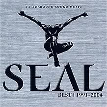 Best: 1991-2004  Audio