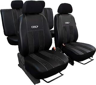 Suchergebnis Auf Für Nissan Qashqai Accessories Sitzbezüge Auflagen Autozubehör Auto Motorrad
