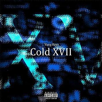 Cold XVII