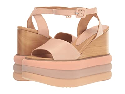 Paloma Barcelo Rosie (Pink) Women