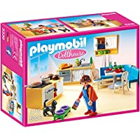 Playmobil 5336 -