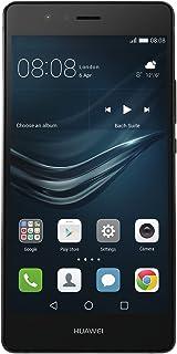 Mejor Huawei P9 Lite 16 Gb Negro