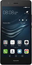 Best huawei mate se price Reviews